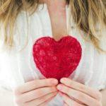 タロット占い|あの人と復縁するために頑張るべき?新しい恋を探すべき?