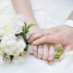 結婚占い|結婚後、あなたはどんな生活を送る?幸せになれる?