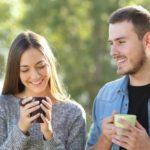 片思い占い|二人の関係はどこまで進展する?好きな人との相性占い