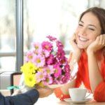 性格診断|あなたが潜在的に持っている「恋愛能力」とは?