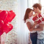 相性占い|好きな人と付き合ったらどんなカップルになる?