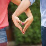 恋愛占い|この先、二人の恋に待ち受けている運命とは?