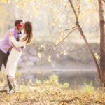相性占い|好きな人と付き合うことになったら、ふたりはどんなカップルになるの?