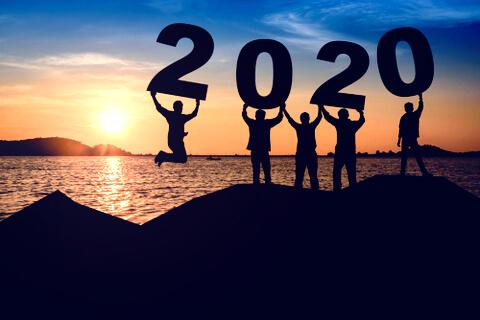 無料 占い 仕事 運 2020