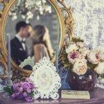 タロット占い|今の彼と結婚したら、私は幸せになれますか?ふたりの夫婦相性