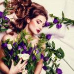 タロット占い|異性を惹きつける…あなたの『魅力的な色気』とは?