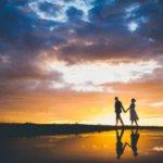 相性占い|微妙な距離感…片思いのあの人との関係、今後進展する?