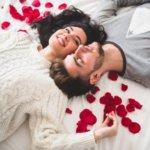 恋愛占い|あなたとあの人の『愛情相性』が示す恋の可能性