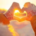 運命の相性占い|あの人と恋人になれる可能性は?
