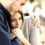 不倫占い|どうしてふたりは恋に落ちたの?ふたりの恋愛相性