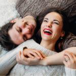 運命の恋占い|あなたに幸せを呼ぶ恋愛方法