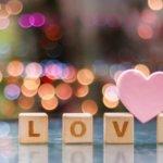 恋愛占い|あなたが恋に落ちる運命の人の特徴