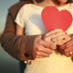 恋愛占い|運命の人と出会えたら、どんな恋をする?