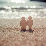 恋愛占い|運命の恋に落ちた時、あなたの人生はどう変化する?