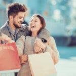 相性占い|二人の価値観はどう違う?金銭感覚の相性