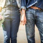 片思い占い|年齢差のある恋…私は恋愛対象?年下のあの人の本心