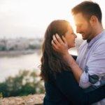 恋愛占い|今あなたに恋してる人物…その人があなたに惚れたきっかけ