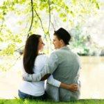片思い占い|好きな人に愛されるにはどうすればいい?