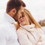 相手の気持ち占い|あの人への恋心…もしかしたらあの人はすでに気づいてる?