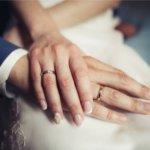 相手の気持ち占い|私との結婚…あの人はどう考えてる?結婚に対する彼の本音