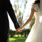 "<span class=""title"">姓名判断|結婚するまでの二人の関係性はどんな感じ?</span>"
